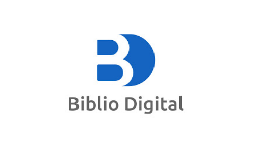 Alt de la imatge del cataleg Biblio digital